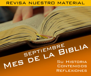 banner-mes-de-la-biblia.jpg