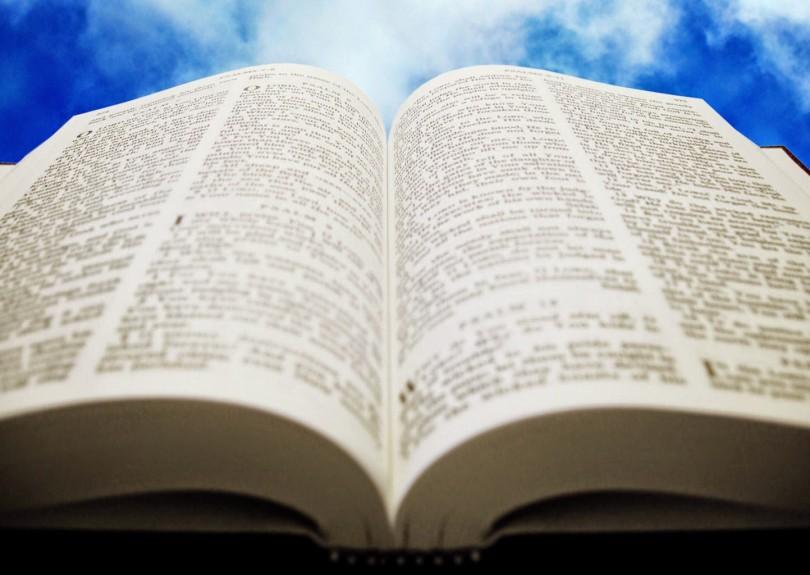 biblia-comprobada