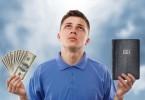 orar-finanzas