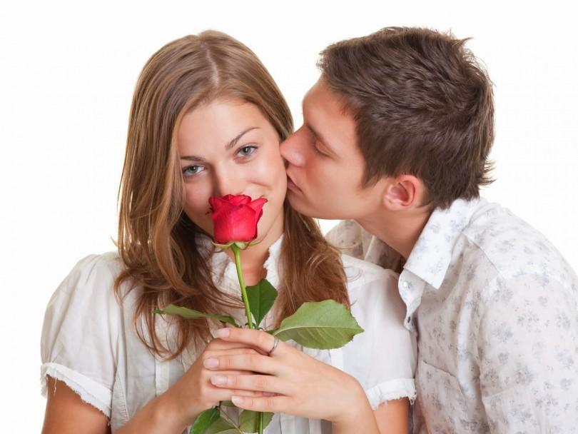 noviazgo2