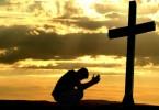 adoracion-cristiano