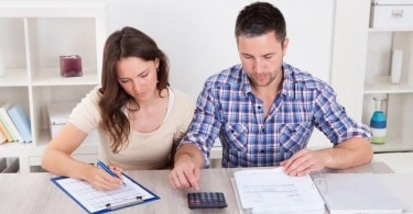 ordenar_finanzas