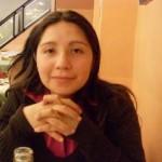 Ingrid San Martin