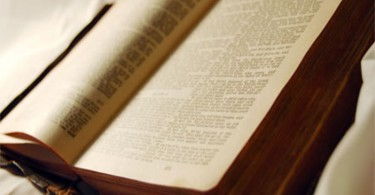 biblia_inspirada_dios