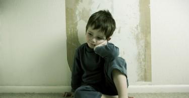 niño_solo